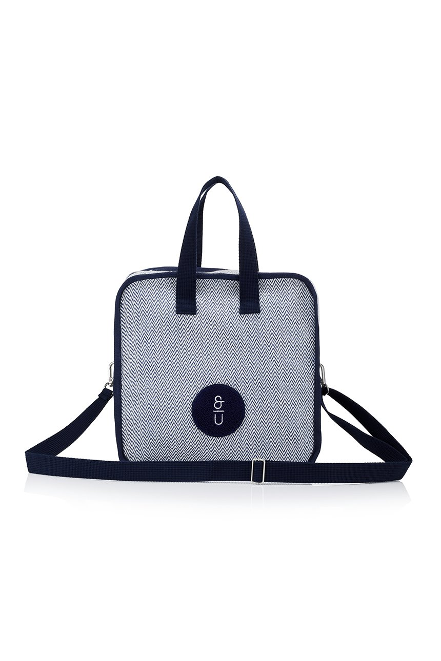 NAMSAN cooler large bag